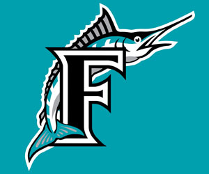 File:Florida Marlins.jpg