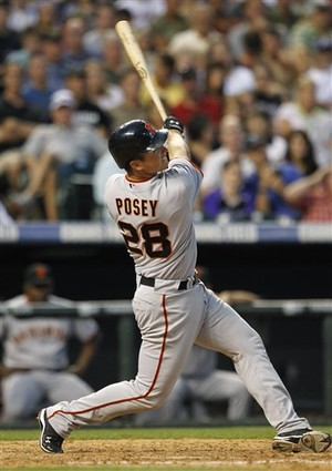 File:Resized Buster Posey.jpg