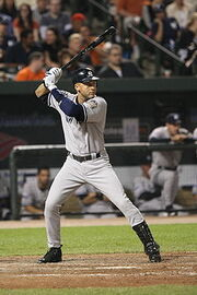 250px-Derek Jeter batting stance allison