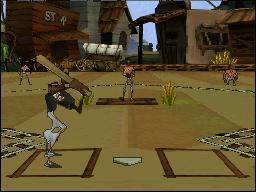 File:MLB 2K8 Fantasy All Stars 26.jpg