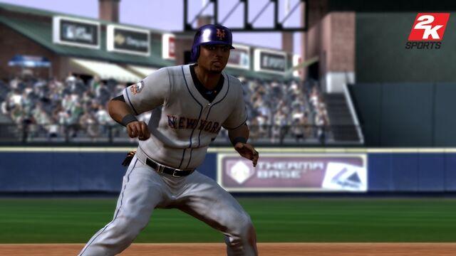 File:MLB 2K8 17.jpg