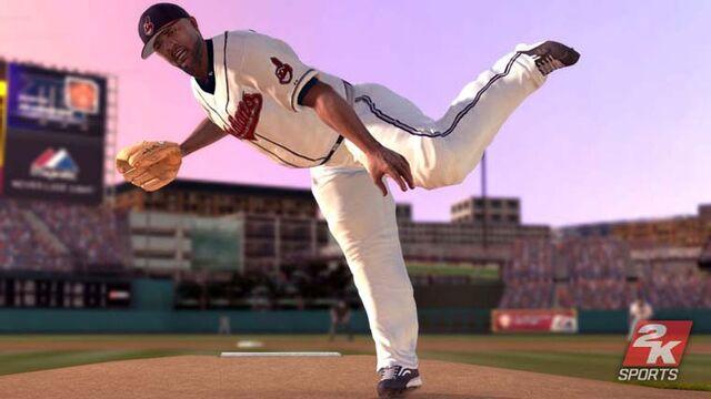 File:MLB 2K7 10.jpg