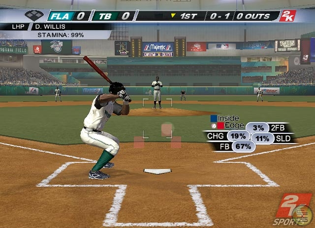 File:MLB 2K6 19.jpg