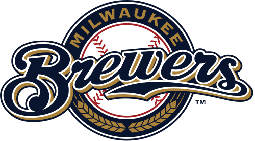 File:Milwaukee Brewers Logo.png