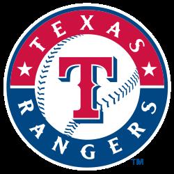 File:Texas Rangers Logo.png