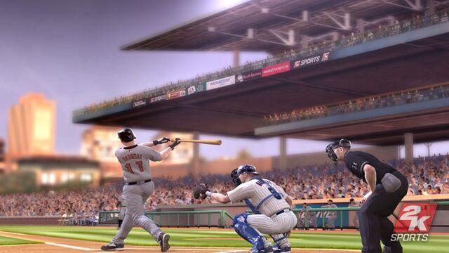 File:MLB 2K7 16.jpg