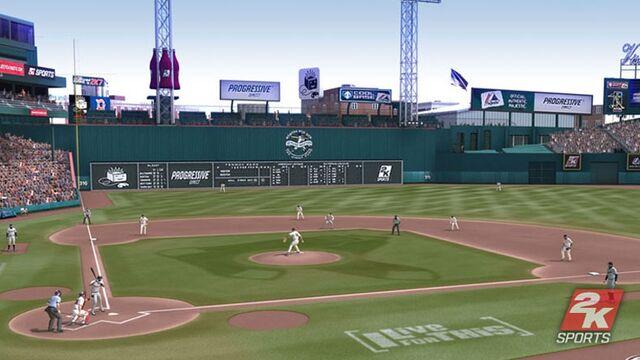 File:MLB 2K7 14.jpg