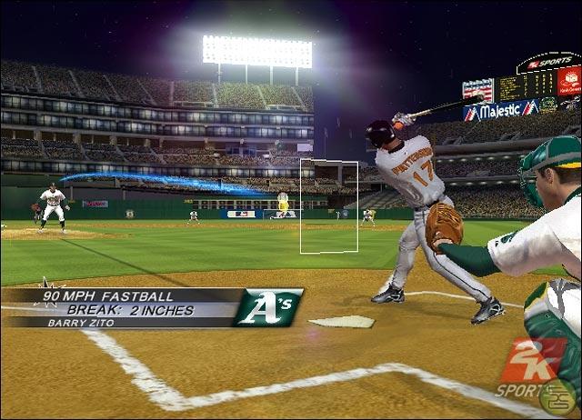 File:MLB 2K6 30.jpg