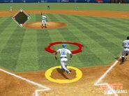 MLB 2K4 7