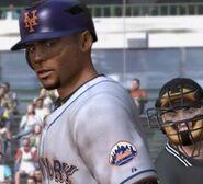 MLB 2K8 6