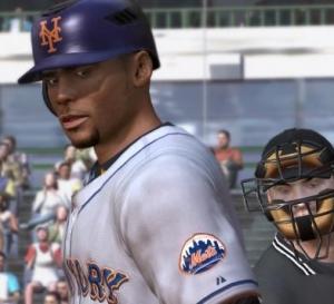 File:MLB 2K8 6.jpg