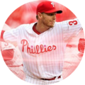 MLB 2K11 Button.png
