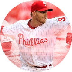 File:MLB 2K11 Button.png