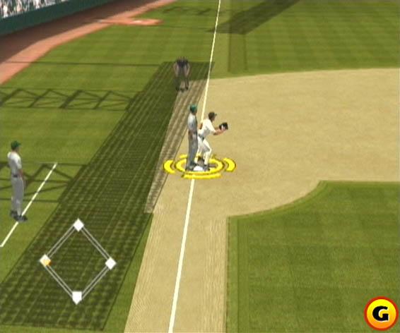 File:World Series Baseball 2K2 3.jpg