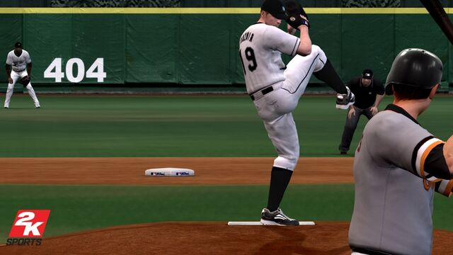 File:MLB 2K8 14.jpg