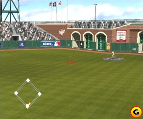 File:World Series Baseball 2K2 2.jpg