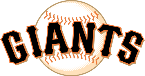 File:San Francisco Giants Logo.png