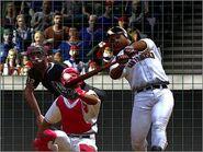 World Series Baseball 2K3 5