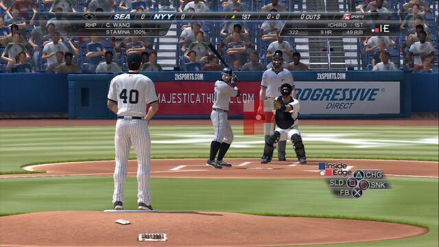 File:MLB 2K7 1.jpg