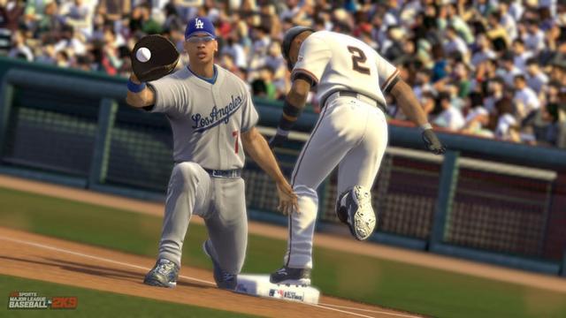 File:MLB 2K9 7.png
