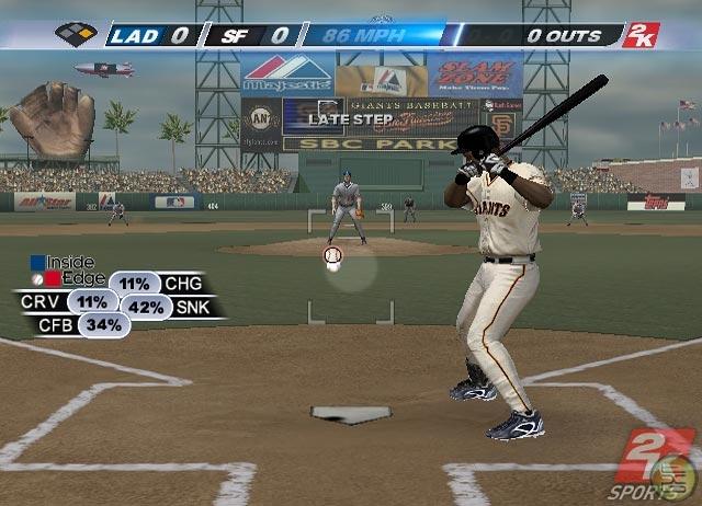 File:MLB 2K6 25.jpg