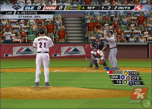 File:MLB 2K6 29.jpg