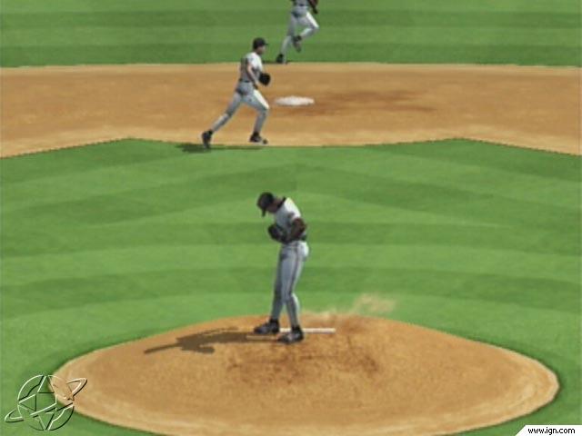 File:World Series Baseball 2K1 6.jpg