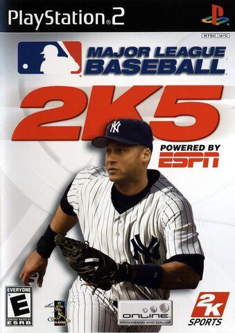 File:MLB 2K5.jpg