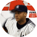 MLB 2K5 Button.png