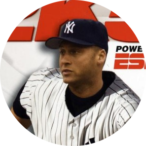 File:MLB 2K5 Button.png