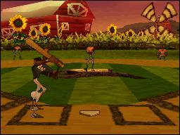 File:MLB 2K8 Fantasy All Stars 8.jpg