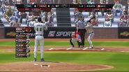 MLB 2K8 3