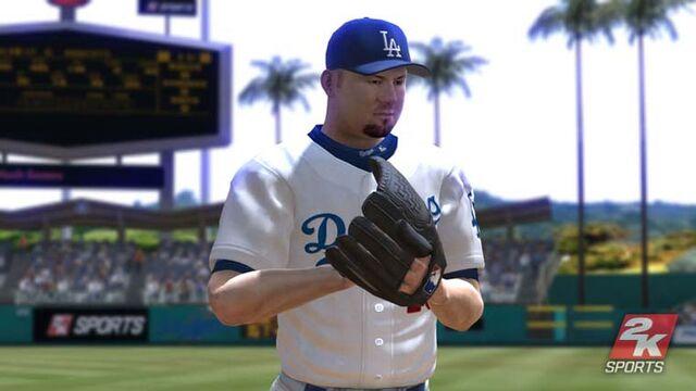 File:MLB 2K7 11.jpg