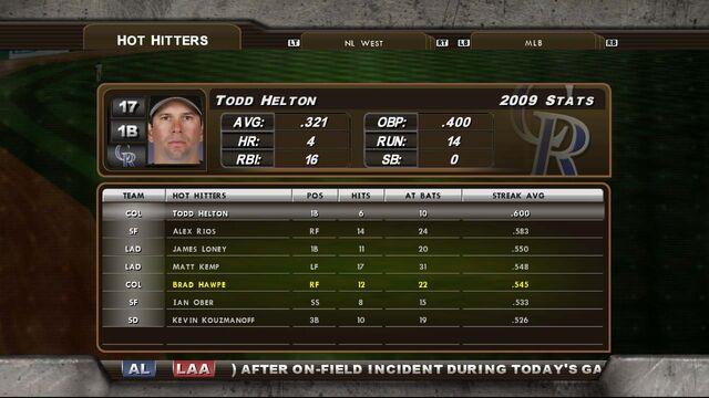 File:MLB 2K8 7.jpg