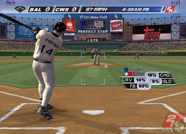 File:MLB 2K6 28.jpg
