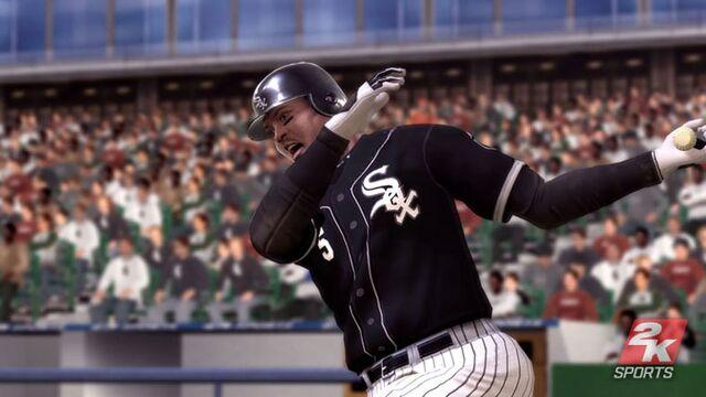 File:MLB 2K7 20.jpg