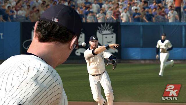 File:MLB 2K7 12.jpg
