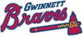 Gwinnett Braves Logo.png