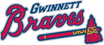 File:Gwinnett Braves Logo.png