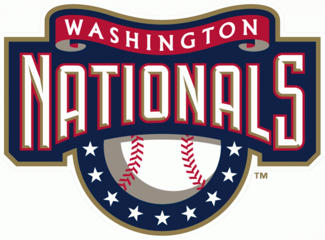 File:Washington Nationals Old Logo.PNG