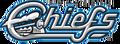 Syracuse Chiefs Logo.png