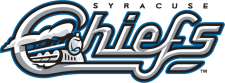 File:Syracuse Chiefs Logo.png
