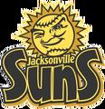 Jacksonville Suns Logo.png
