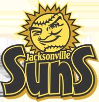 File:Jacksonville Suns Logo.png