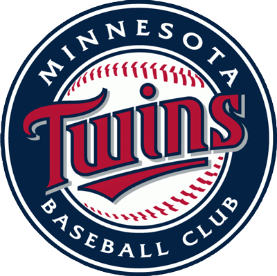 File:Minnesota Twins Logo.png