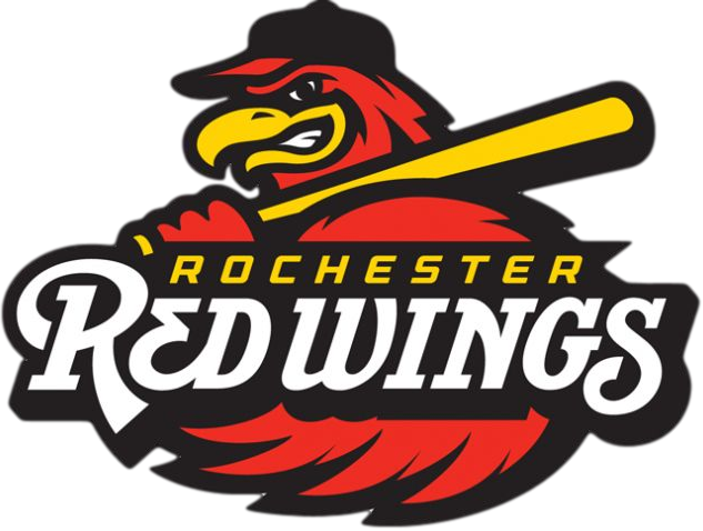 File:Rochester Red Wings Logo.PNG