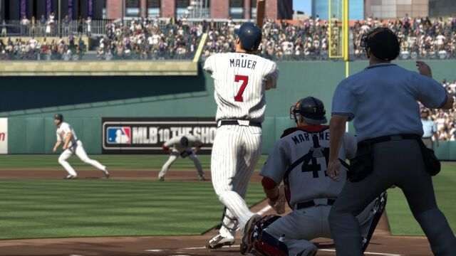 File:MLB10 2.jpg