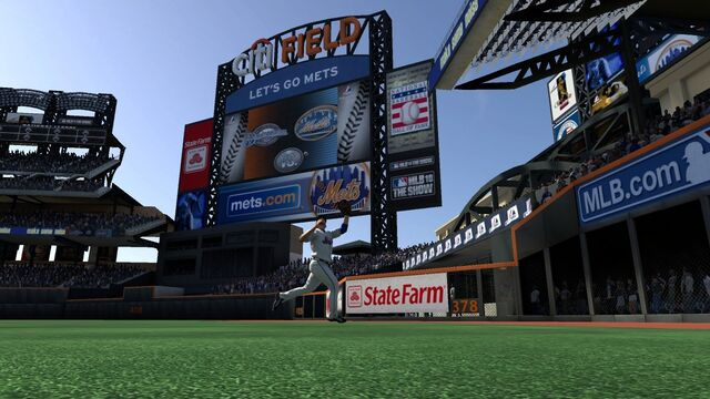 File:MLB10 6.jpg