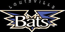 File:Louisville Bats Logo.png