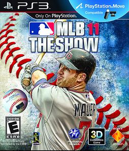 File:MLB 11 The Show.jpg